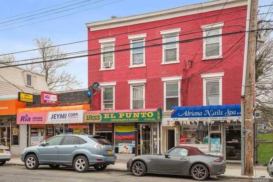1831-35 College Point Boulevard - Photo 1