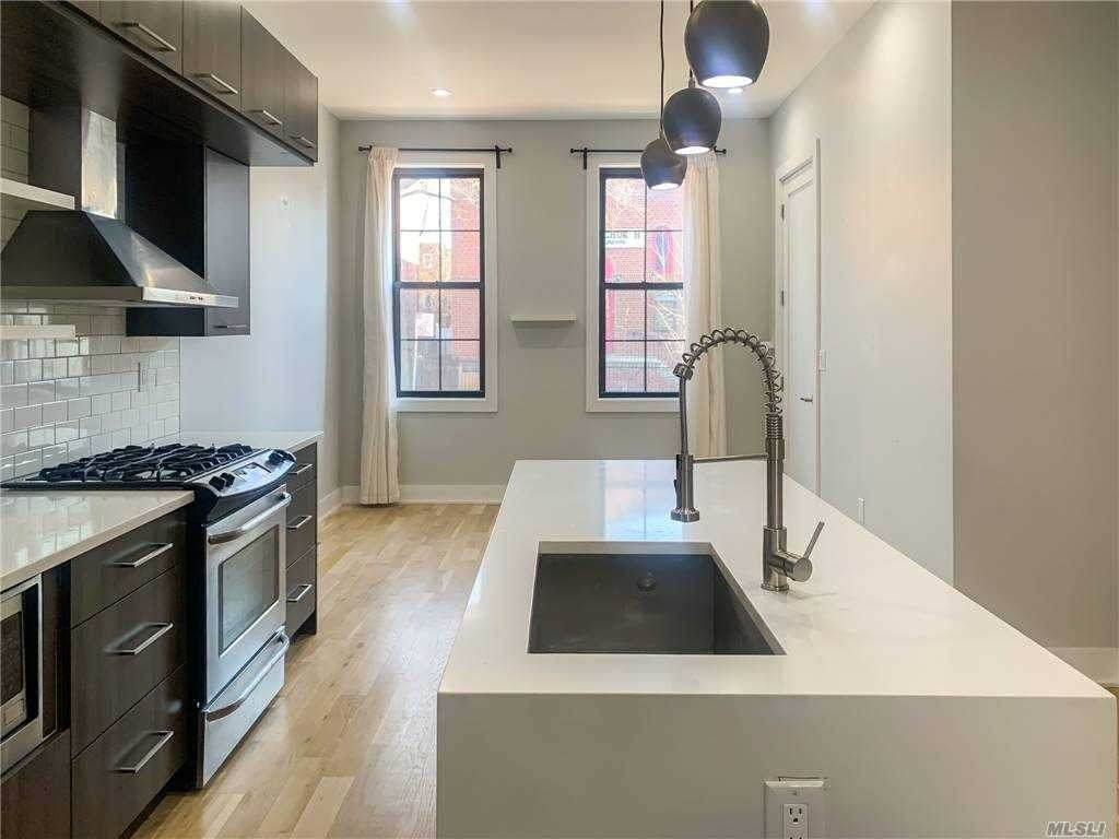 20 Gunther Place - Photo 1