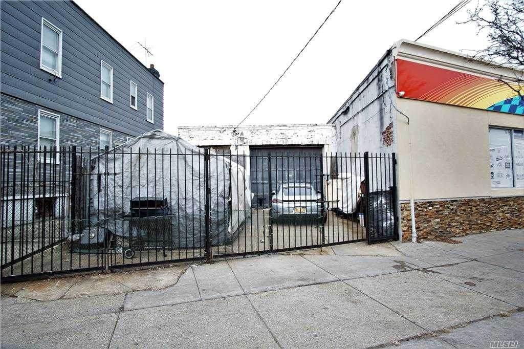 73-05 Cooper Ave - Photo 1