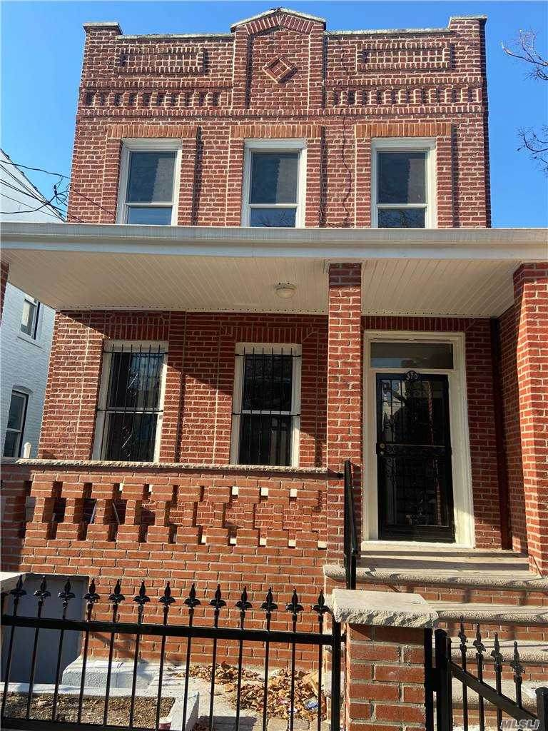 570 Chester Street - Photo 1