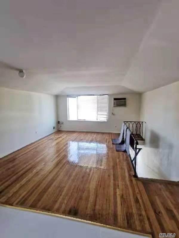 149-24 21st Avenue - Photo 1
