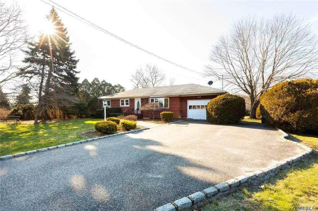 5855 Alvahs Lane - Photo 1
