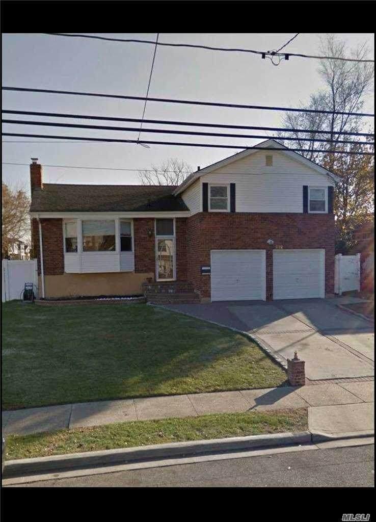 932 Van Buren Street - Photo 1