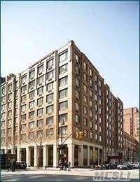 300 Albany 7E, New York, NY 10280 (MLS #3280777) :: Nicole Burke, MBA | Charles Rutenberg Realty