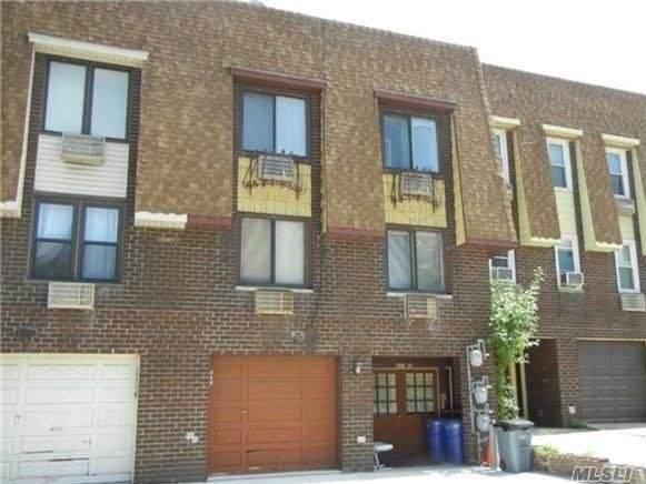 211-28 23rd Avenue - Photo 1