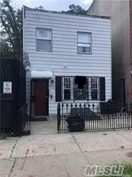 2426 Dean Street - Photo 1