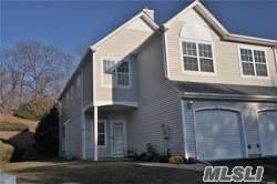 213 N Windward Court, Port Jefferson, NY 11777 (MLS #3281416) :: Mark Boyland Real Estate Team