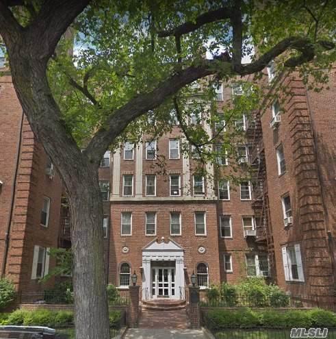 72-17 34 Avenue 4K, Jackson Heights, NY 11372 (MLS #3281517) :: RE/MAX RoNIN