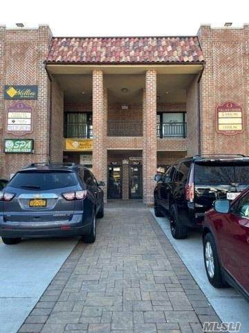 150-46 14th Ave, Whitestone, NY 11357 (MLS #3281669) :: RE/MAX RoNIN