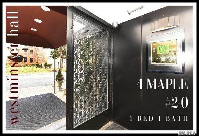 4 Maple Drive 2-0, Great Neck, NY 11021 (MLS #3281883) :: Nicole Burke, MBA | Charles Rutenberg Realty