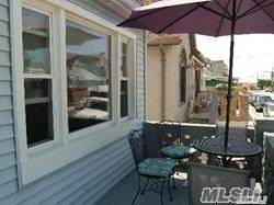 36 Maryland Ave, Long Beach, NY 11561 (MLS #3282004) :: Nicole Burke, MBA | Charles Rutenberg Realty
