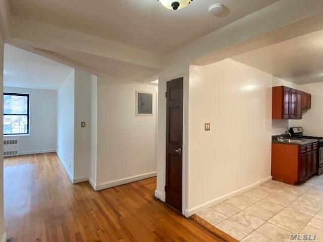 88-10 34th Avenue 2A, Jackson Heights, NY 11372 (MLS #3282395) :: Carollo Real Estate