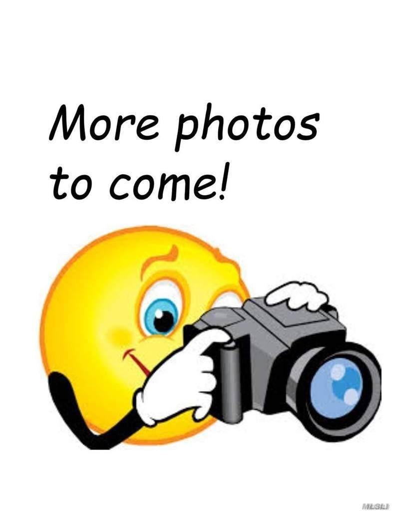 https://bt-photos.global.ssl.fastly.net/wpmls/orig_boomver_1_3282435-2.jpg