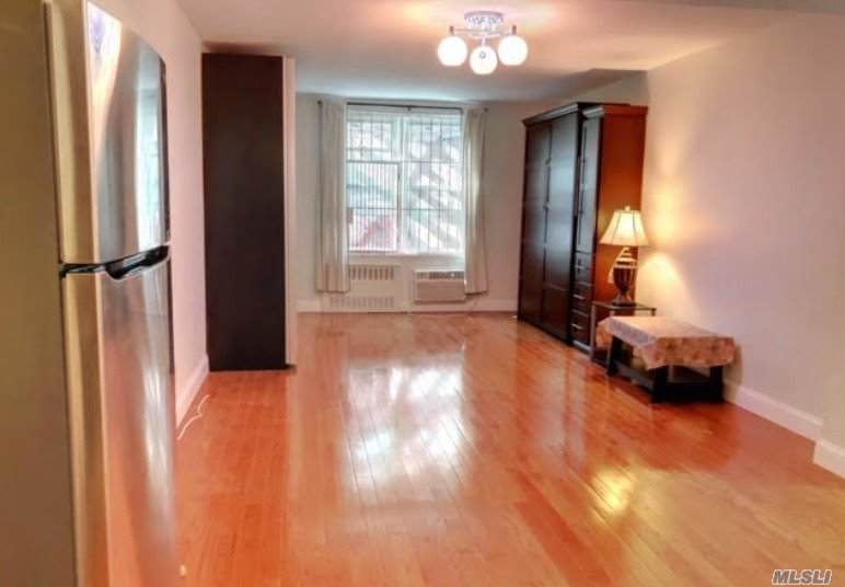 143-40 41st Ave - Photo 1