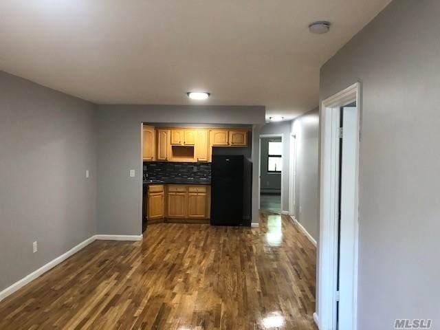 545 Hancock Street, Stuyvesant Hts, NY 11233 (MLS #3283492) :: Mark Seiden Real Estate Team