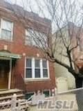 30-61 48th Street - Photo 1
