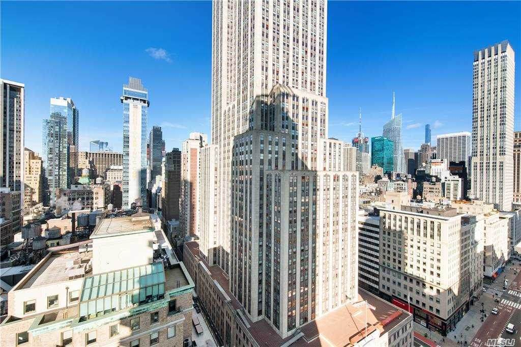 325 Fifth Ave - Photo 1