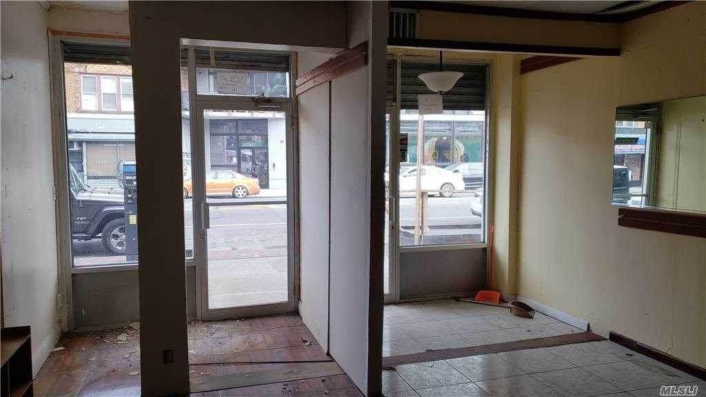 1328 Flatbush Avenue - Photo 1