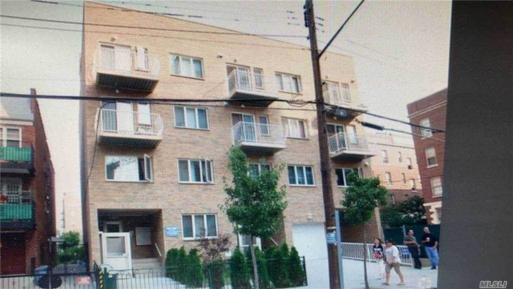 142-39 38 Avenue - Photo 1