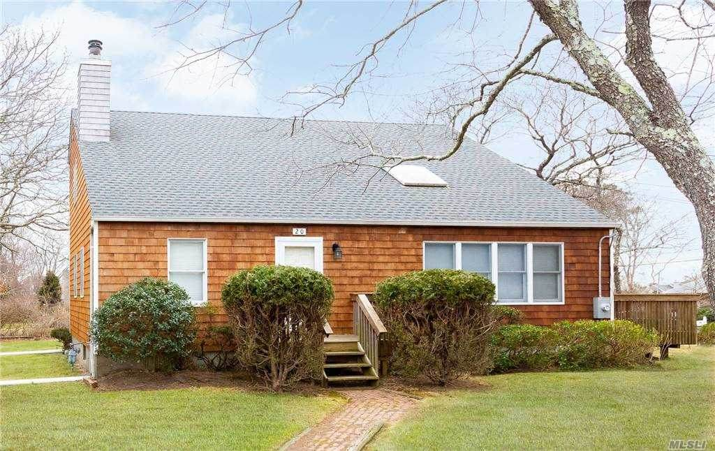 20 Magee Drive - Photo 1