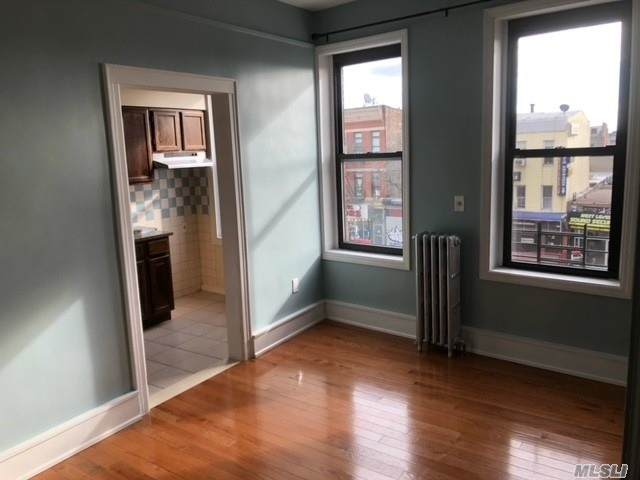 26-21 Atlantic Avenue - Photo 1
