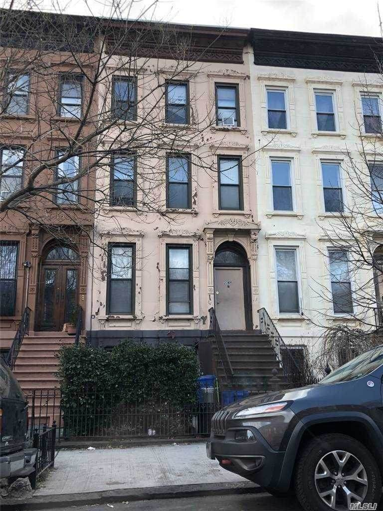 236A Putnam Avenue - Photo 1