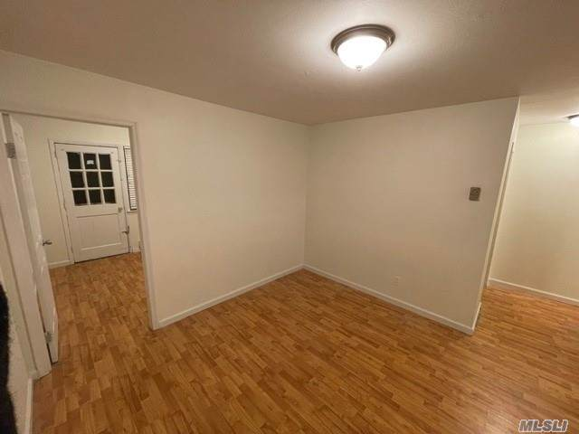148-06 35th Avenue - Photo 1