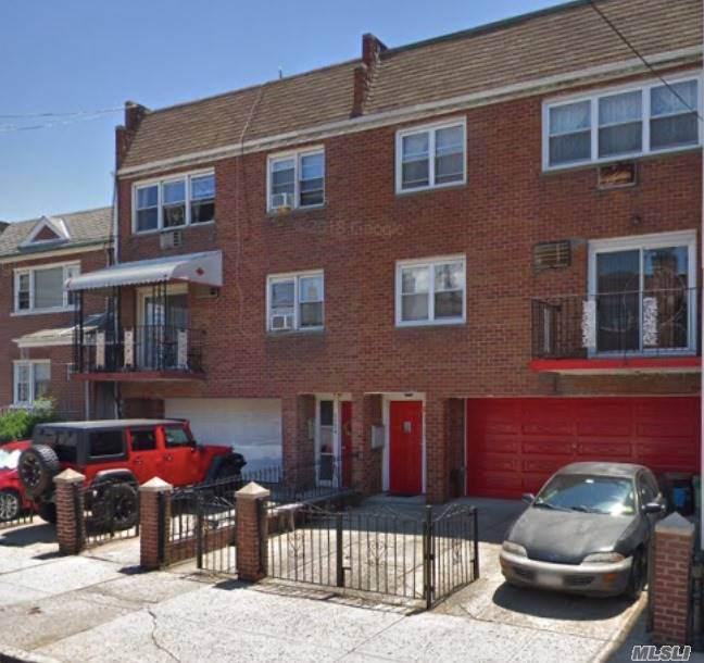 59-24 Gates Avenue - Photo 1