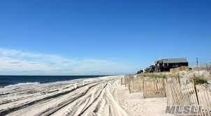 435 Ocean Walk - Photo 1