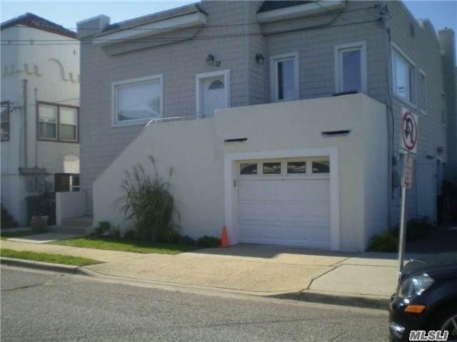 Lido Beach, NY 11561 :: Mark Boyland Real Estate Team