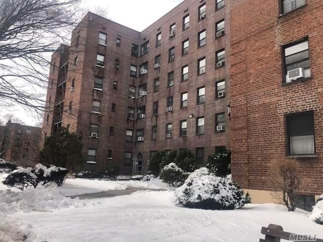25-18 Union Street - Photo 1