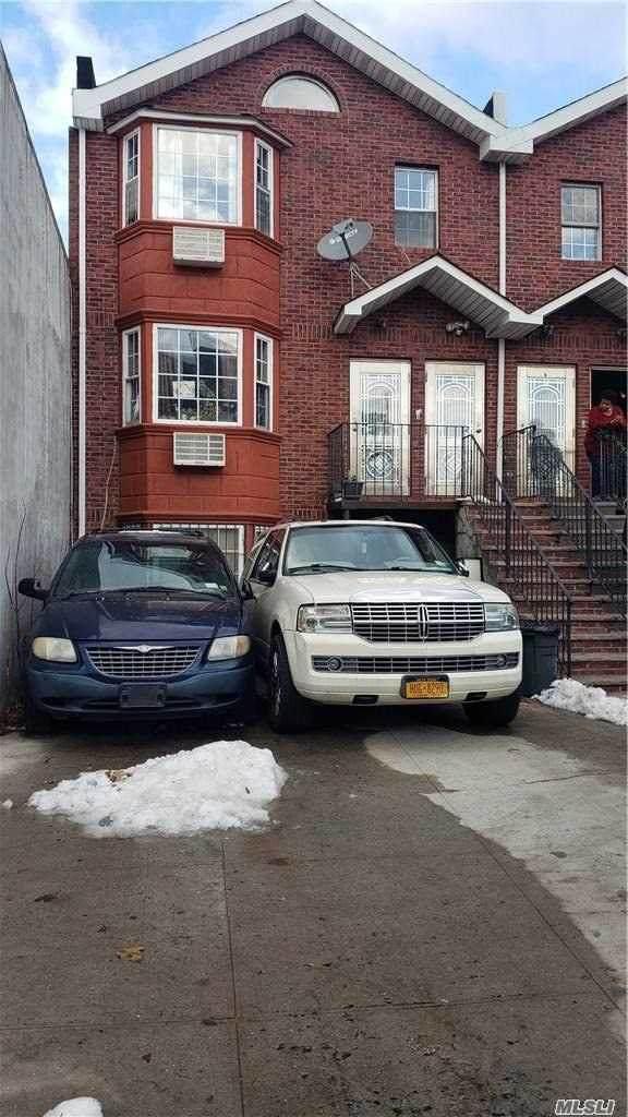 1549 Dean Street - Photo 1
