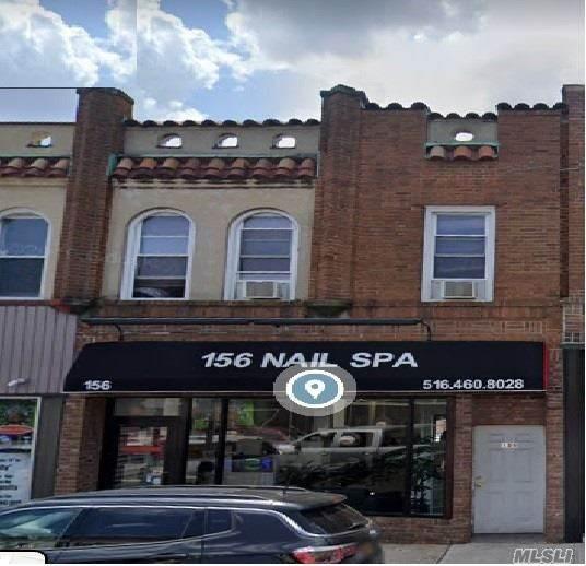 156 Tulip Avenue - Photo 1