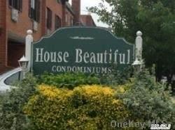 219-70 64th Avenue Lower, Bayside, NY 11364 (MLS #3285705) :: Barbara Carter Team