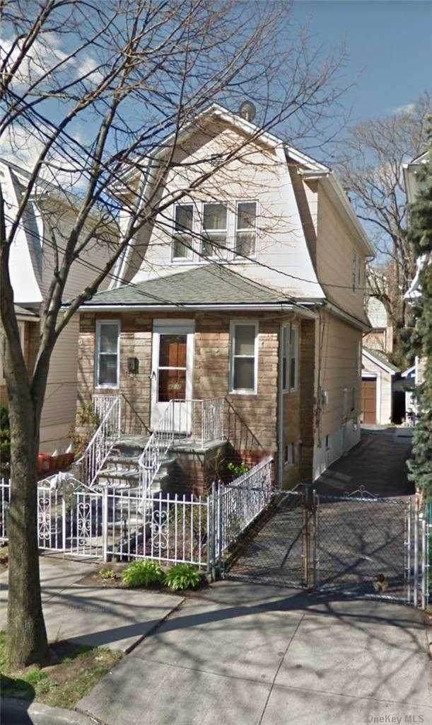4231 Bruner Avenue - Photo 1