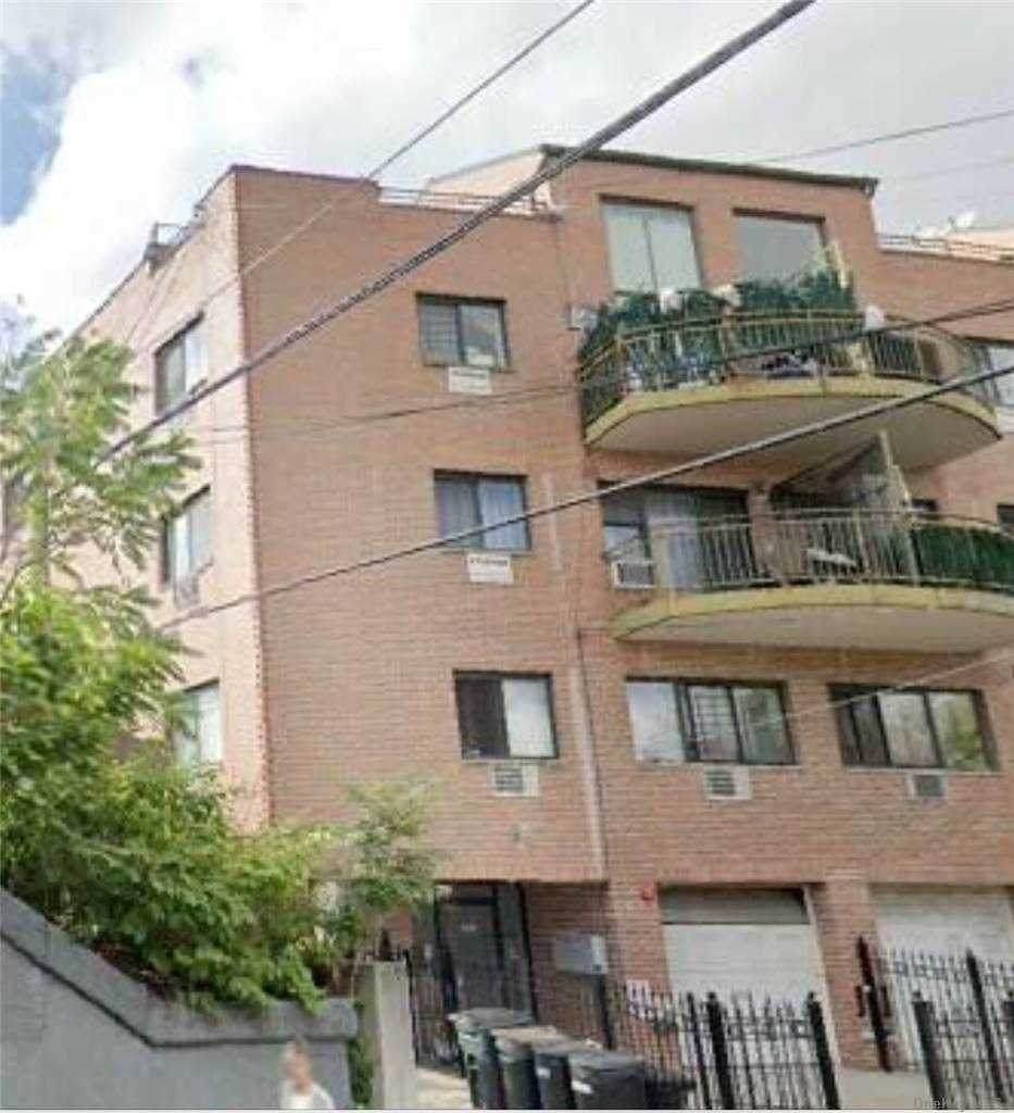 85-01 57 Avenue - Photo 1