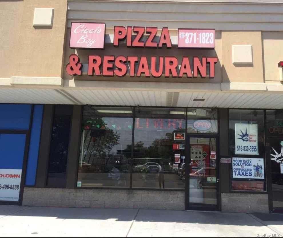 567 Burnside Avenue - Photo 1