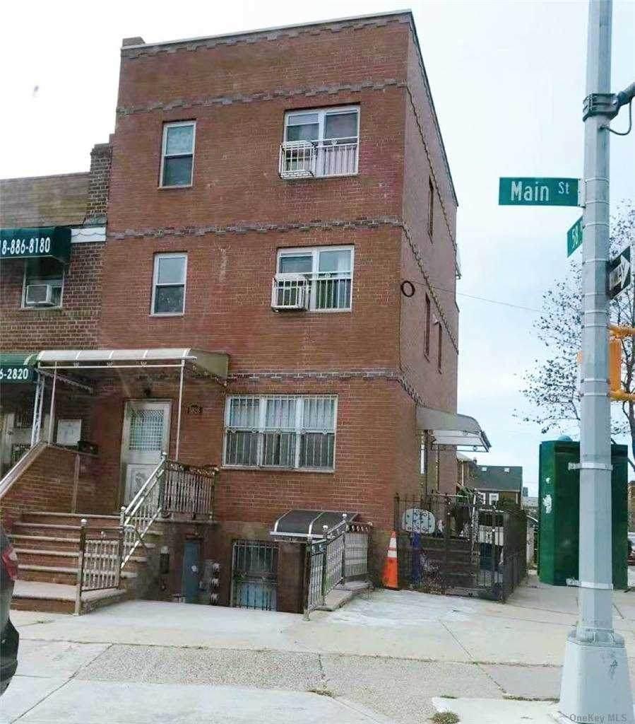 5828 Main Street - Photo 1