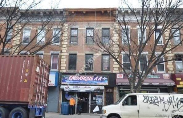 34-33 Fulton Street - Photo 1