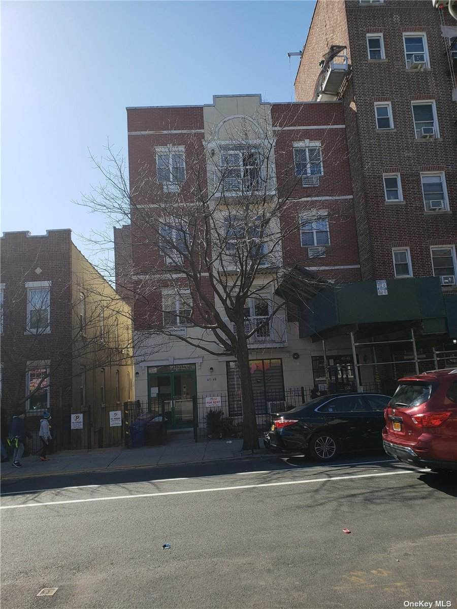 45-48 47th Street - Photo 1