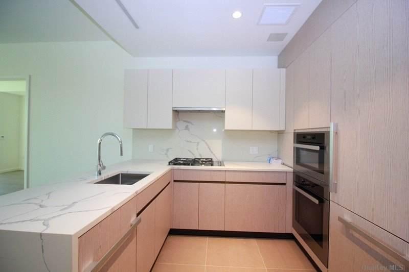 133-27 39th Avenue - Photo 1