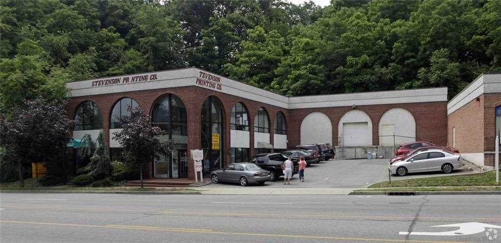 1 Brewster Street - Photo 1