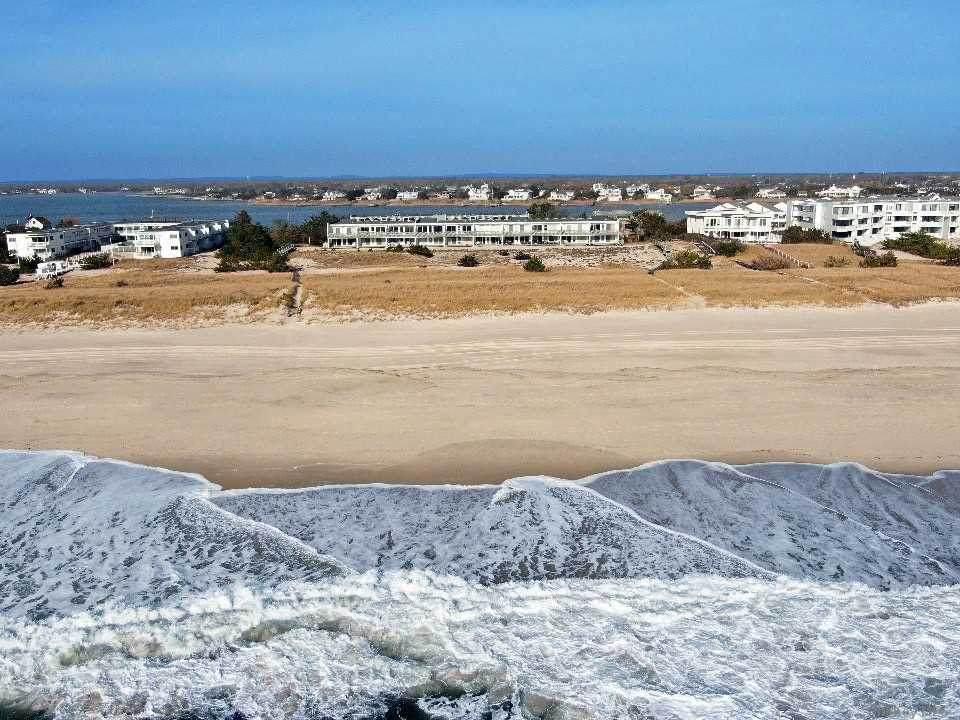 279 Dune Road - Photo 1