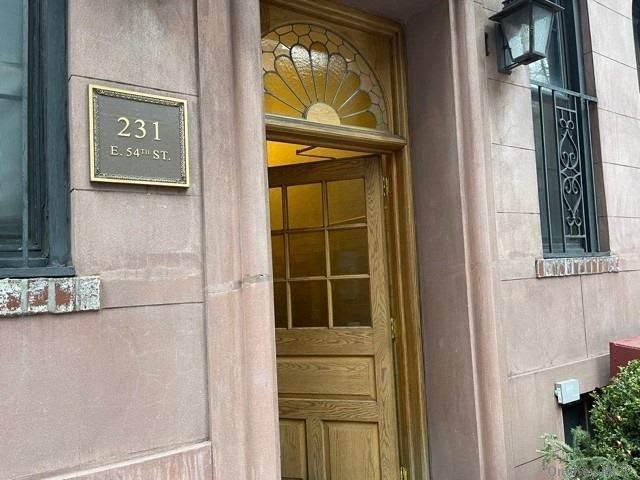 231 East 54th - Photo 1