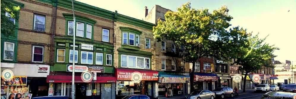 Flatbush Avenue - Photo 1