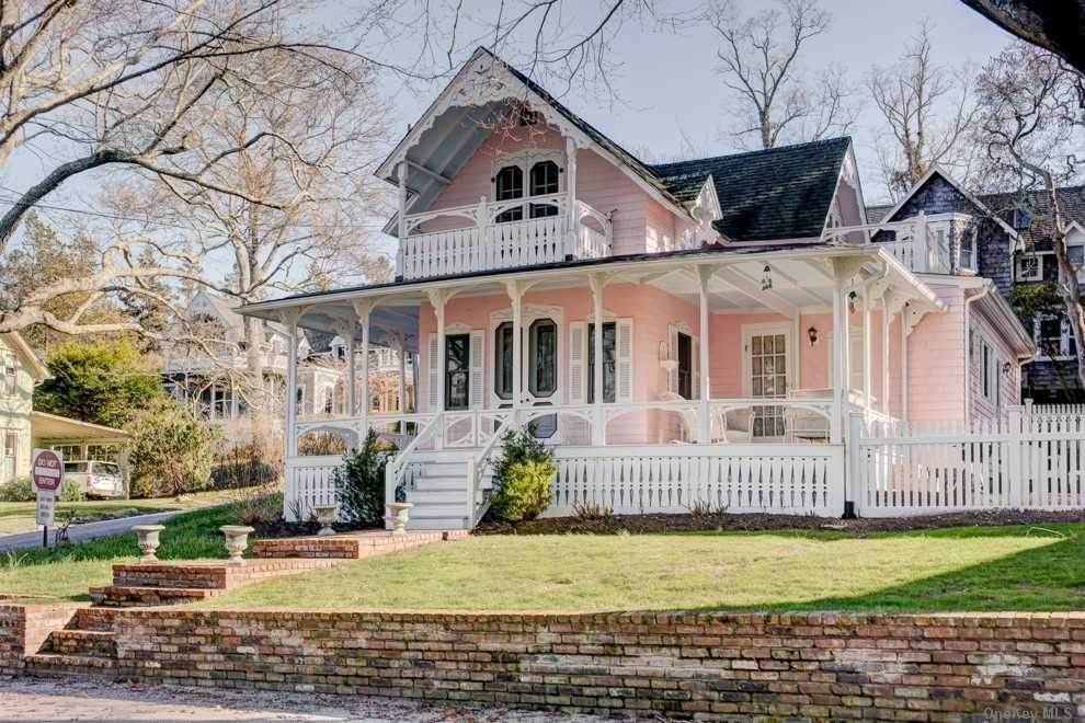 9 Spring Garden Avenue - Photo 1
