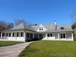 58 South Road - Photo 1