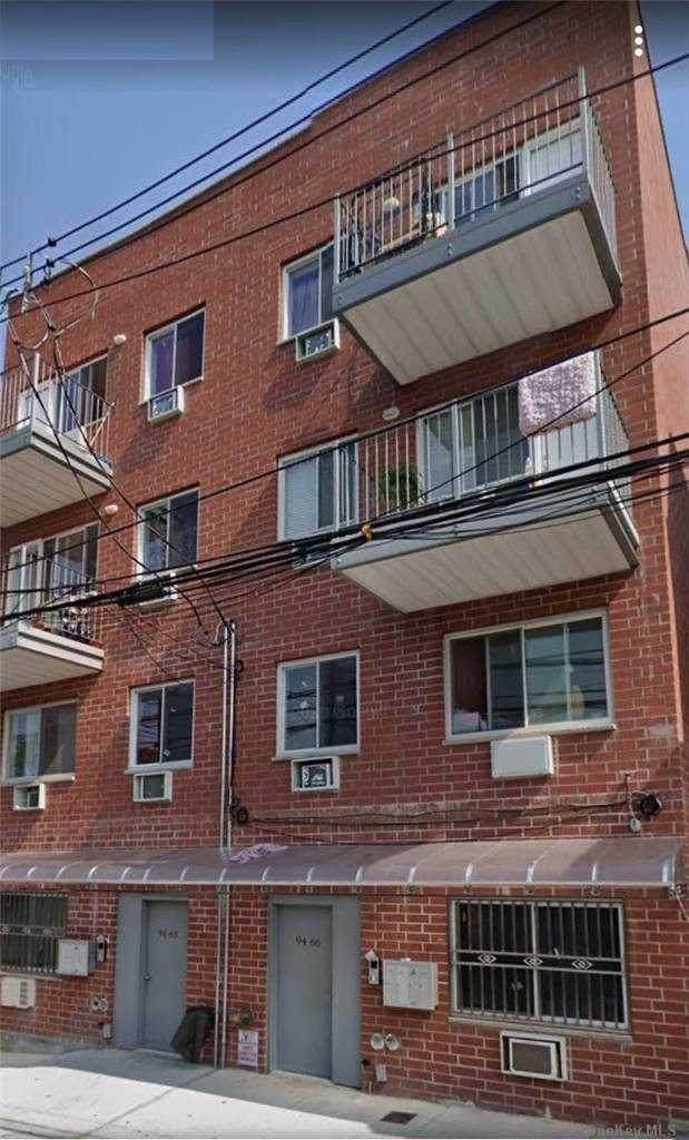 94-68 45 Avenue - Photo 1