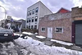 214 Buffalo Avenue - Photo 1