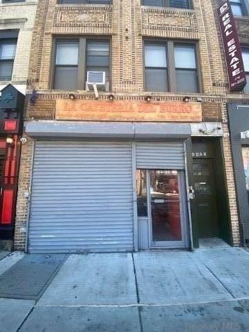 6402 Myrtle Avenue - Photo 1